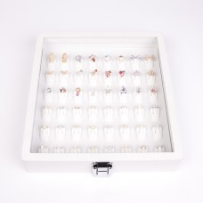 Nail & Solitaire Mix Set