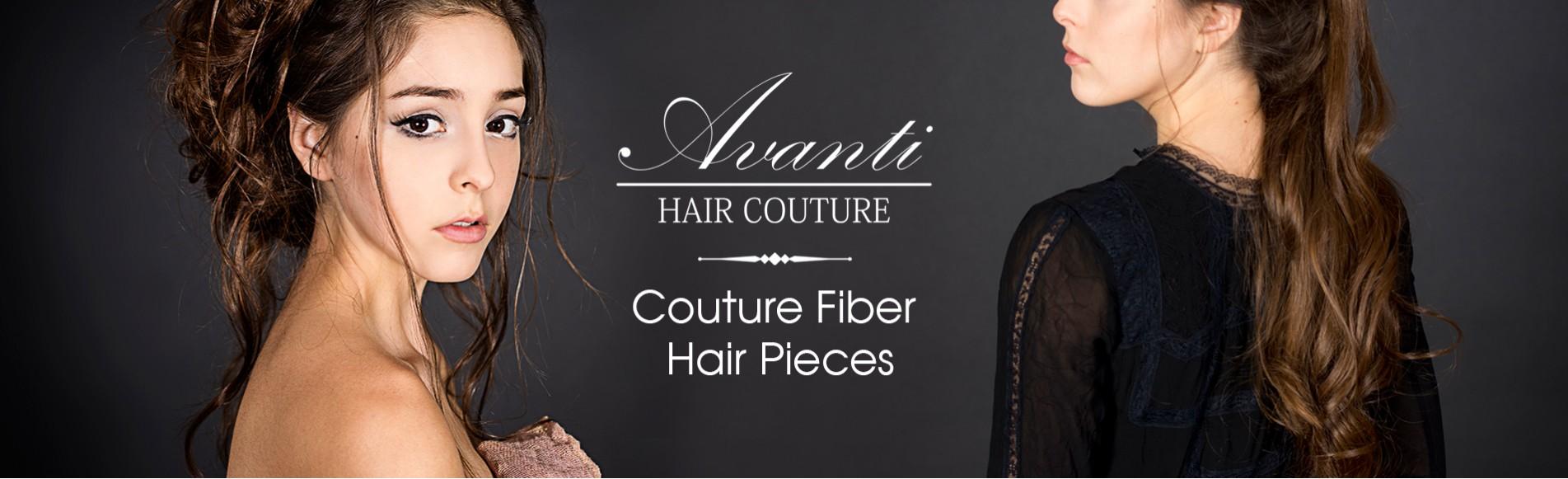 Hair Extensions Avanti