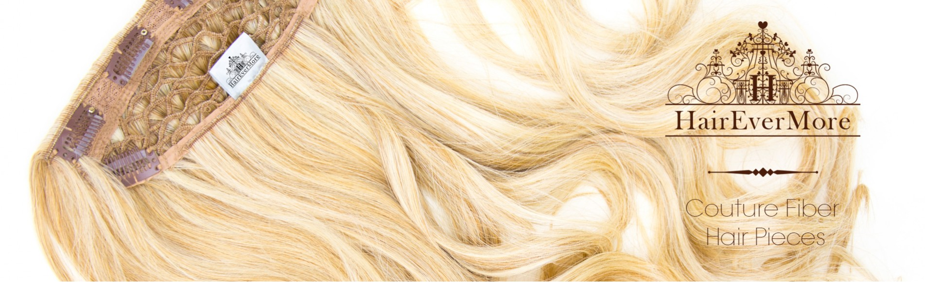 Hair Extensions HairEverMore